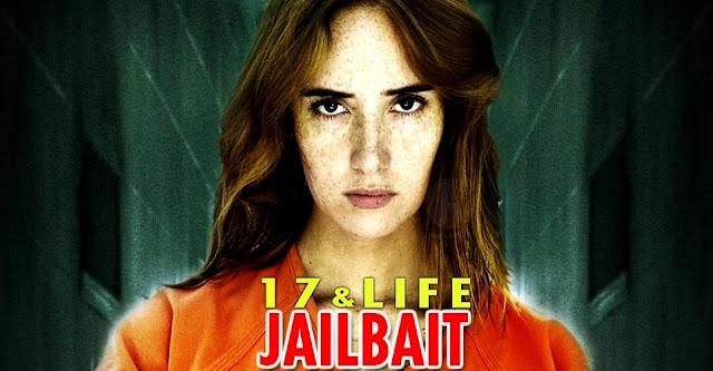 Download Film Jailbait (2014) Subtitle Indonesia Full ...