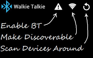 walkie-talkie-kya-hota-hai-1