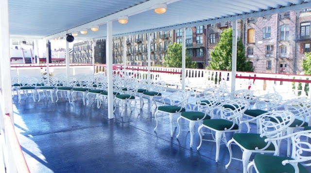 Wedding Venues In Savannah Ga savannah riverboat cruises
