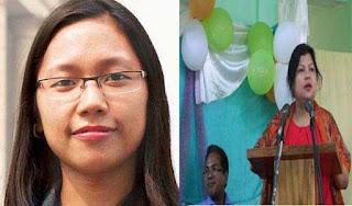 three-women-candidate-won-in-meghalay