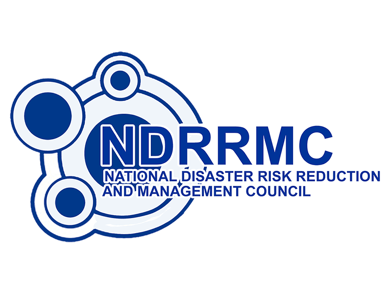 Smart: How NDRRMC Mobile Disaster Alerts are sent to the public?