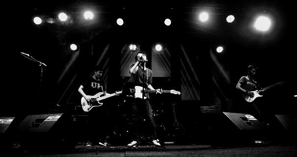 Live Review : Musick Bus Fest Perayaan Makassar Untuk Record Store Day