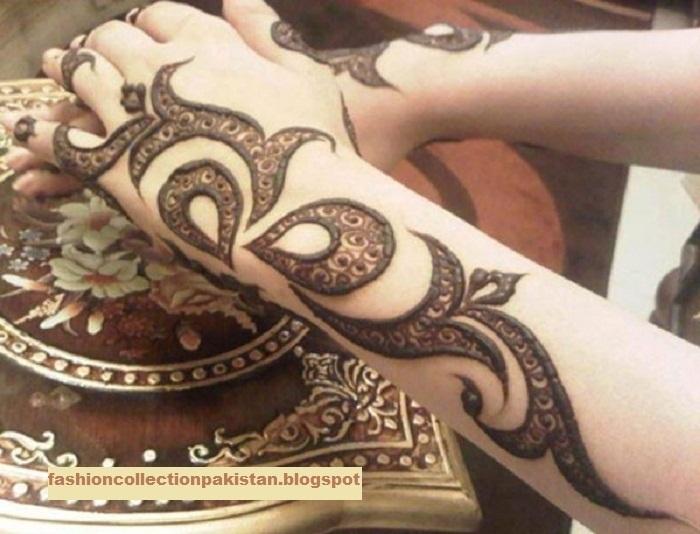 High Quality Mehndi Designs : Life style: latest mehndi designs henna design 2016