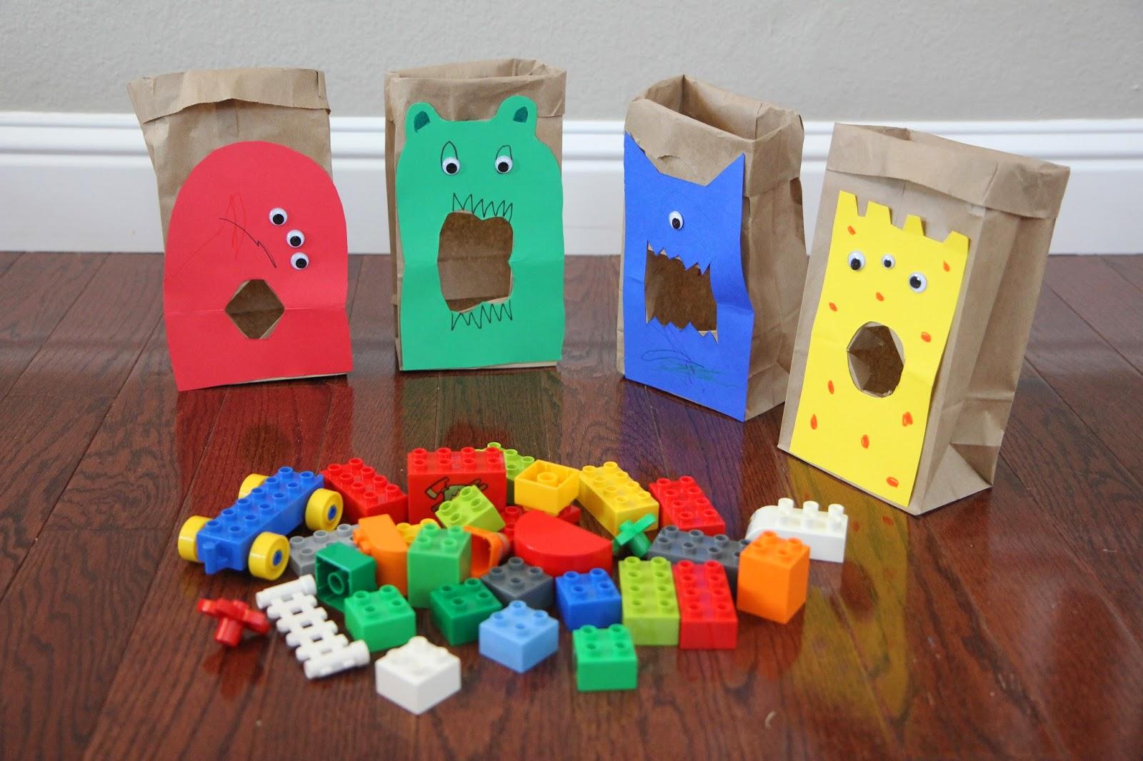 jocuri pentru copii mari i mici jocuri de asociere si sortare. Black Bedroom Furniture Sets. Home Design Ideas