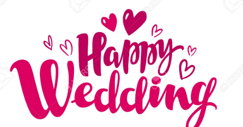 Kumpulan Kartu Ucapan Selamat Menikah Untuk Sahabat Karib Yang Menyentuh Terbaru Talitashare Com