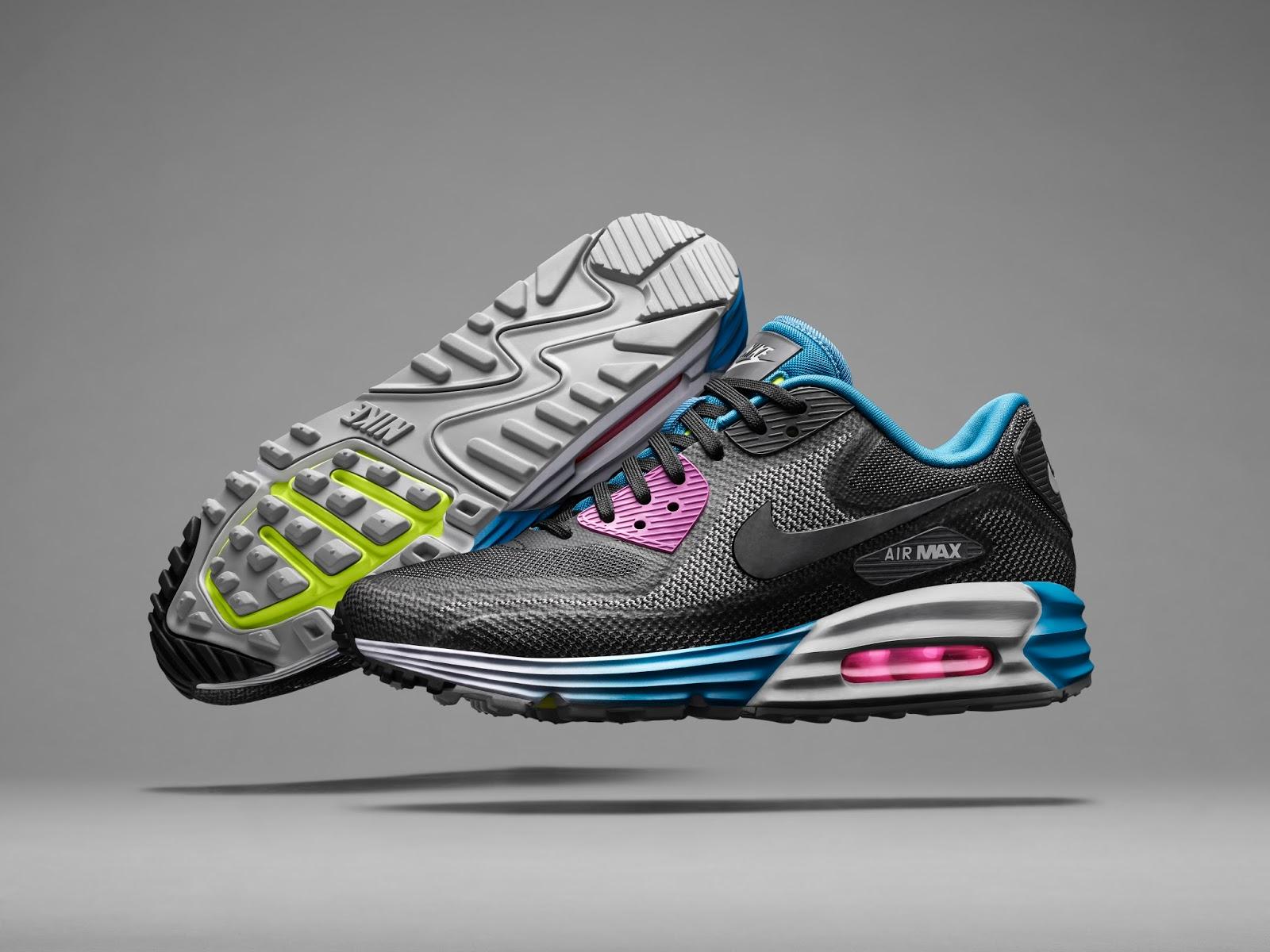 Nike Air Max Lunar90 44ecc393c