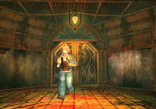Download Game Shadow Hearts - From The Now World PS2 Full Version Iso For Pc   Murnia GamesDownload Game Shadow Hearts - From The Now World PS2 Full Version Iso For Pc   Murnia Games