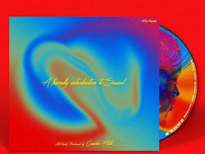 [MUSIC] Cracker Mallo – Paradise ft. DJ Enimoney