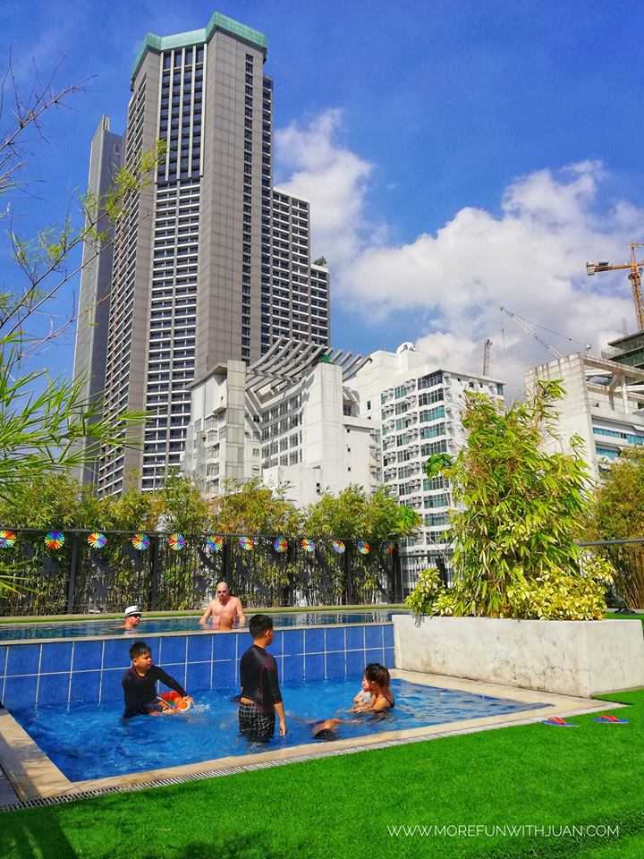 Related: how to go to y2 residence hotel, y2 residence hotel address, y2 residence hotel 2 bedroom suite, y2 residence hotel review, y2 residence hotel makati map, y2 residence hotel swimming pool, y2 residence hotel reviews, y2 residence hotel promo