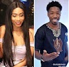#BBNAIJA:  Sex Video Between Ike And Mercy Leaks Online (WATCH HERE)