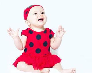 الانجاب.. لماذا لا أحمل؟ 8 أسباب محتملة لعدم حدوث الحمل لدى المرأة