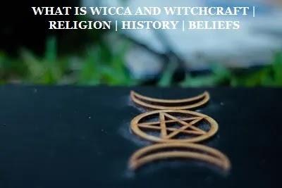 what is Wicca,what is wicca magick, what is wicca magic, what is wicca religion, what is wicca beliefs, what is wicca pagan, what is wicca religion all about, what is wicca religion beliefs, what is wicca witchcraft, what is wicca and witchcraft,wicca.