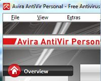 download avira antivirus free edition