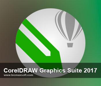 Coreldraw Graphics Suite 2017 Download
