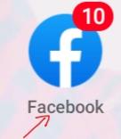 Facebook Se Video Download Kaise Kare