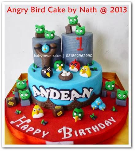 novembre angry bird lensemble - photo #47