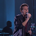 Jordan Sasser sings 'All By Myself' on American Idol Top 24 Solo Round