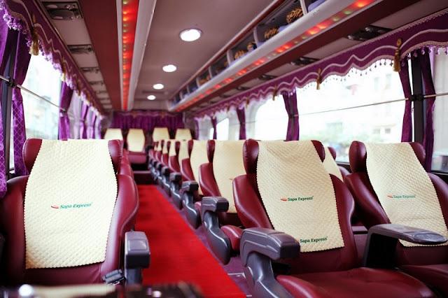Sapa Tourism - How To Be A Smart Traveler 1