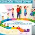 Más de 7 mil profesionales se capacitan a través de Canal Virtual 'Enfermería Crece' durante pandemia de la COVID-19