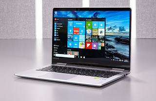 Lenovo Yoga 710-14IKB (Intel Core i7-7500U) Drivers - Software For Windows 10