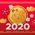 Ramalan Shio 2020 Di Tahun Tikus Logam