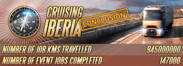 blog_banner_Event_Cruising_IBERIA_Conclusion_tab.jpg