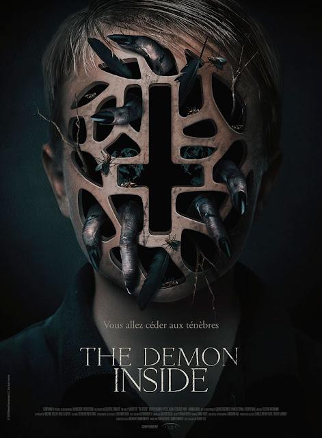 https://fuckingcinephiles.blogspot.com/2020/03/critique-demon-inside.html