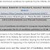 RRB Ranchi ALP 2018 CBT2 Revised Resut & Cutoff (PDF)