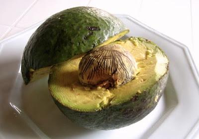 gelato-avocado-ricettae.blogspot.com