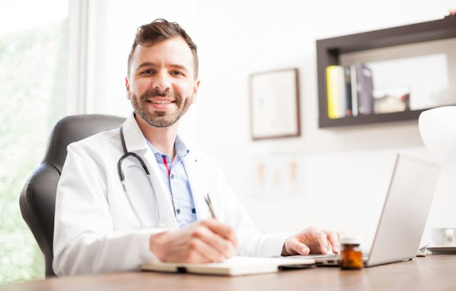how to start a medical practice tips launch healthcare business telemedicine startup telehealth company