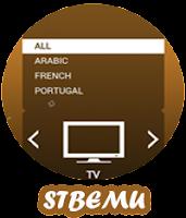 Free Stbemu Code IPTv M3u List