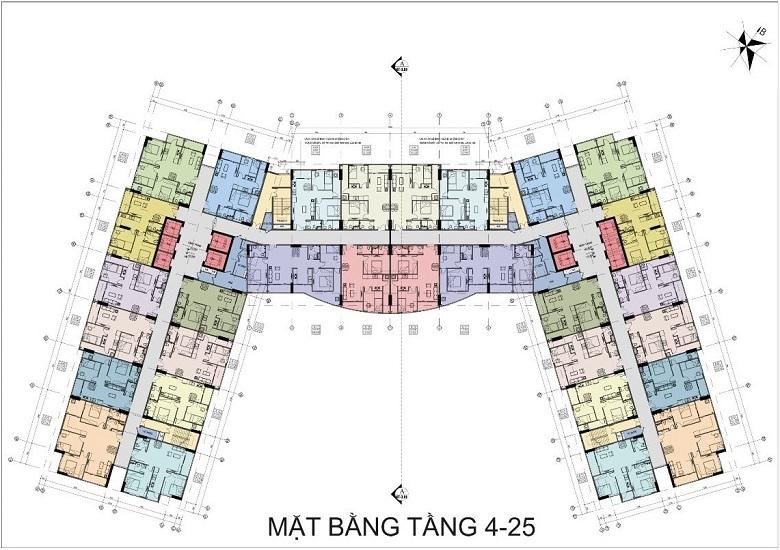 mat-bang-tang-4-25-tecco-diamond
