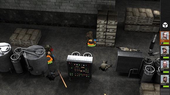 breach-and-clear-pc-screenshot-www.ovagames.com-4