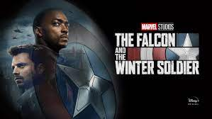 the falcon and the winter soldier download episode 3 [Filmyzilla 420p]