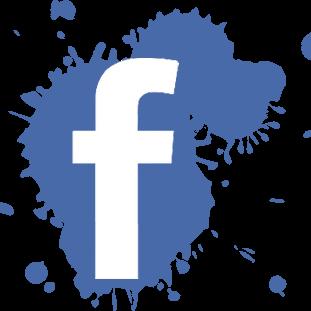 Kumpulan Status FB Lucu Gokil Ngaco Konyol