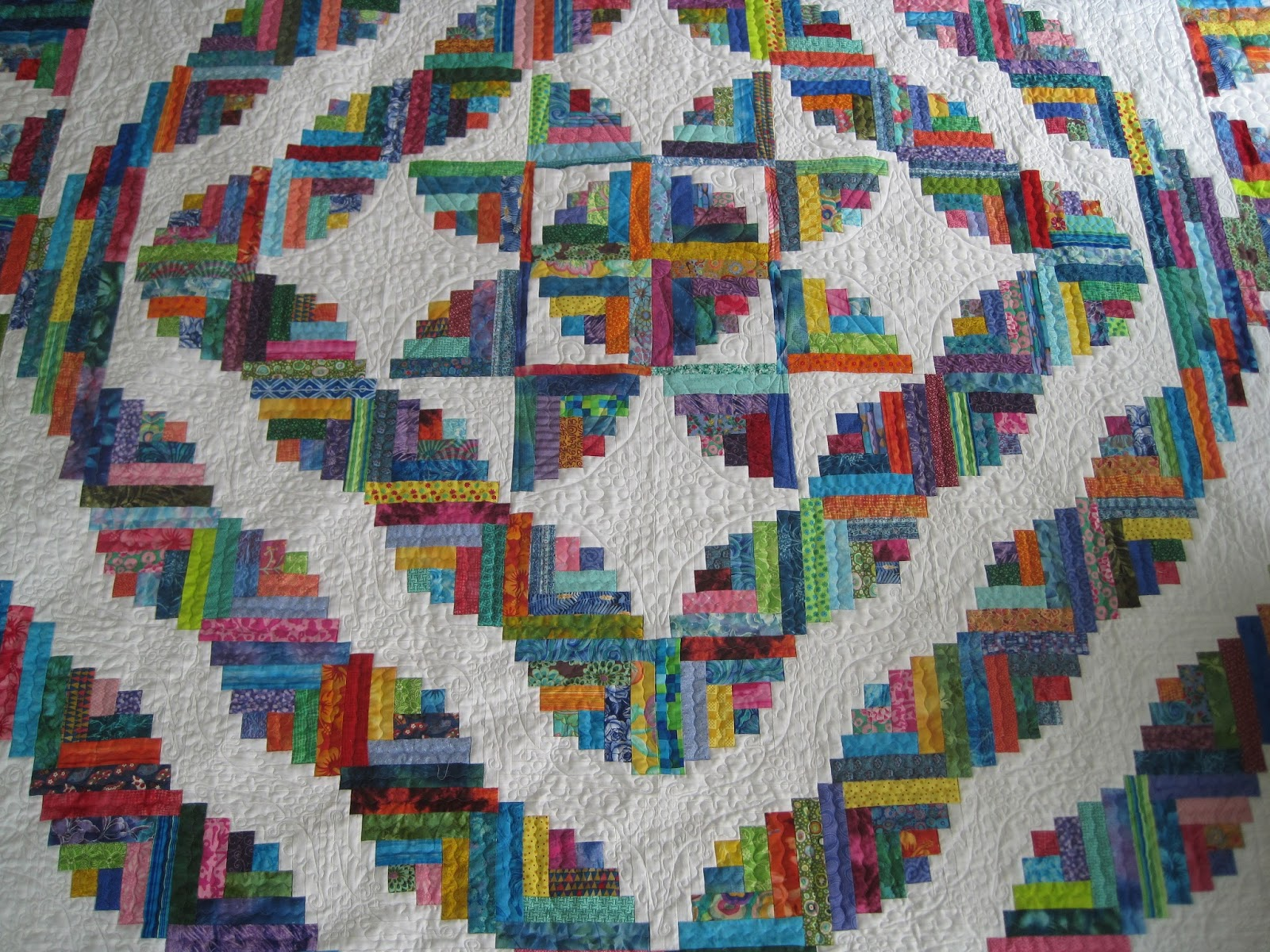 Post applique Tie And Overall Pattern 722790 additionally Evening Star Quilt Block additionally Turn Basics Collection Bloomers Pattern together with How To Make A Baby Quilt From Receiving Blankets furthermore Jacquard. on baby quilt patterns