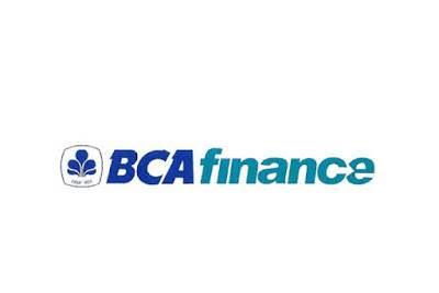 Lowongan PT. BCA Finance Pekanbaru Mei 2019