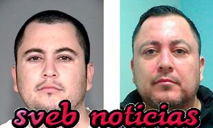 Buscan restablecer al cártel de los Arellano Félix sin ayuda del CJNG en Tijuana
