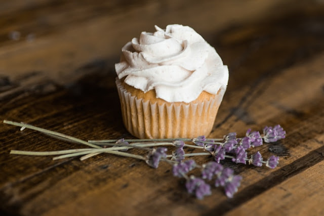 57 Best Cupcake Blog Names