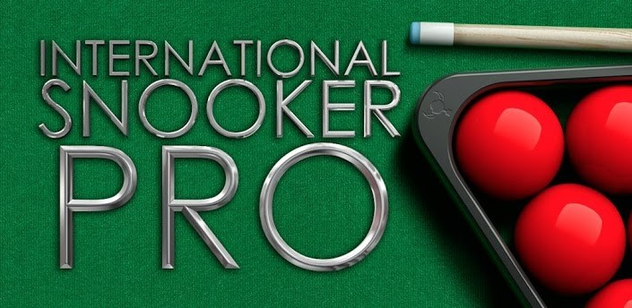 Power snooker full apk android