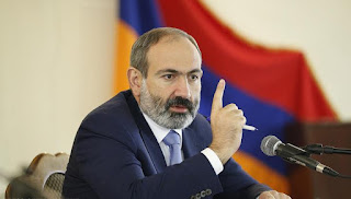 «100 փաստի» Հայաստանն ու իրական Հայաստանը. որքանո՞վ են դրանք մոտ իրար