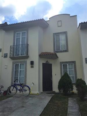 casa en Villa Capri