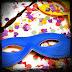 #HupeFolia: Confira a programação para o Carnaval na região