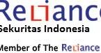 RELI IHSG Rekomendasi Saham Reliance Sekuritas   27 Juni 2019