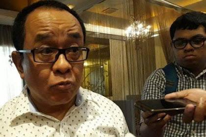 Said Didu Geram Gaji Karyawan PLN Jadi 'Korban'
