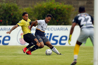 La cuarta jornada de la Liguilla 2021 se disputará este fin de semana