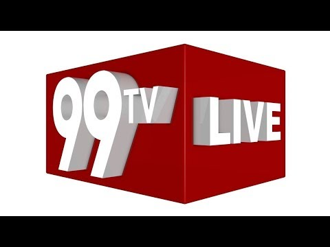 99Tv Live News Streaming Free