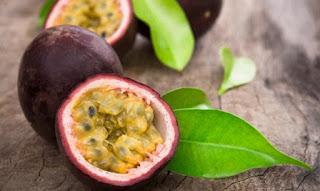 cara mengolah buah markisa menjadi minuman,tips cara mengolah markisa,cara membuat air buah markisa,cara membuat jus markisa,cara membuat jus markisa asli,biji buah markisa boleh dimakan,