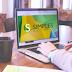 Micro e pequenas empresas podem optar pelo Simples até o dia 31