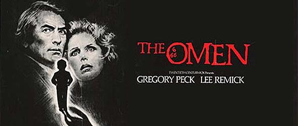film Omen 1976